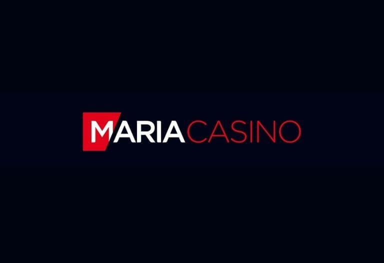 maria casino maria casinon