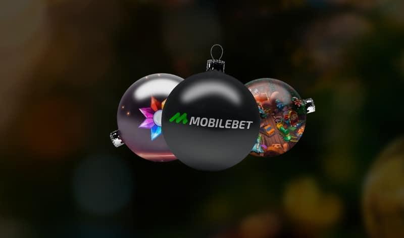 mobilebetin joulukalenteri