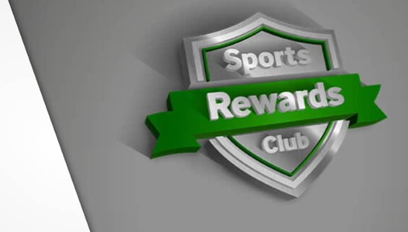 Betway rewards club ilmaisveto