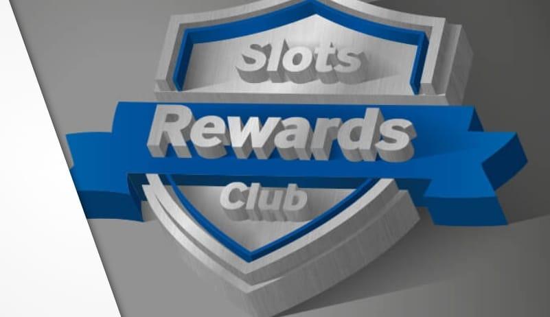 slots rewards club betway
