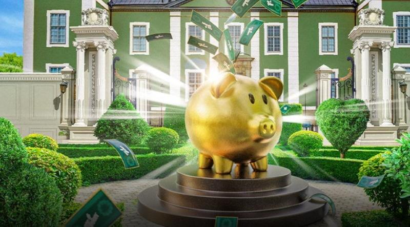 kasinokampanjat ilmaista peliaikaa kampanja