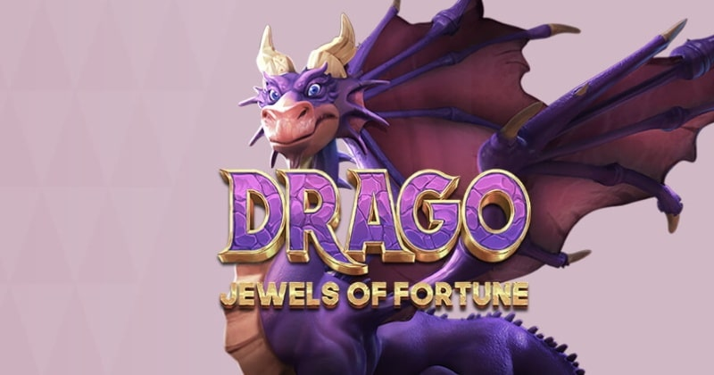 drago voittokerroin