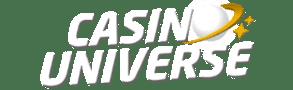 Casino Universe bonus, arvostelu ja kokemuksia