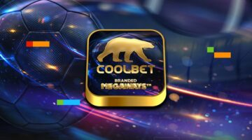 coolbet branded megawatts